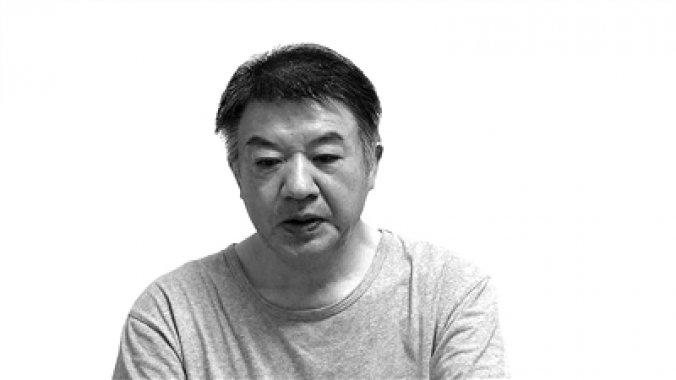 湖南省宁乡市政协原党组书记、主席邓杰平严重违纪违法案剖析